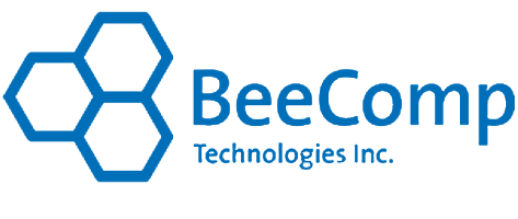 Beecomp Technologies