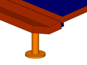Dachdetail1