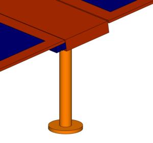 Dachdetail2