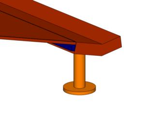 Dachdetail4