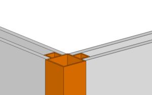 Wandelemente Detail1